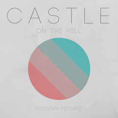 Castle Album Art